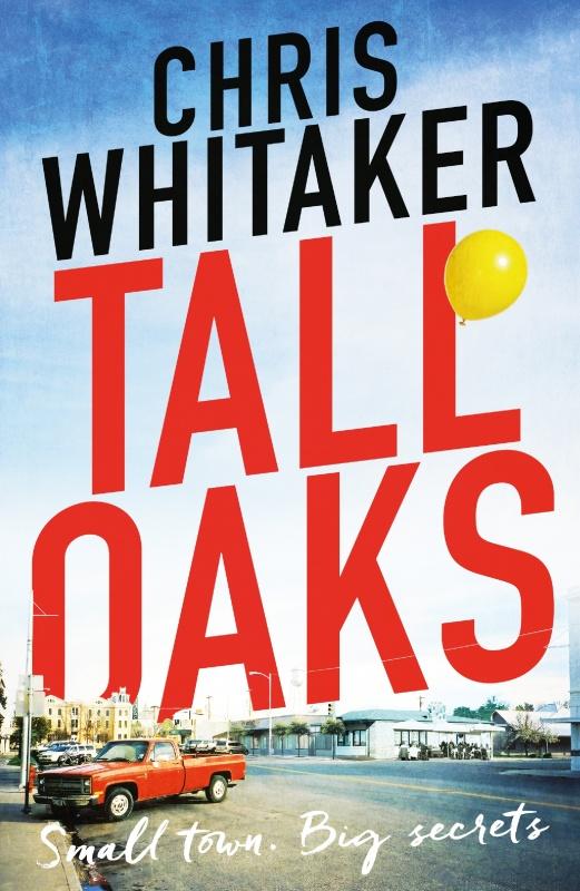 Tall Oaks