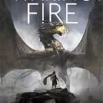 Book Review: The Waking Fire by Anthony Ryan