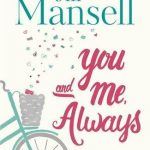 Book Review: You And Me Always by Jill Mansell
