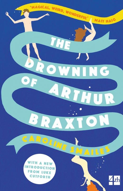 drowningofarthurbraxton