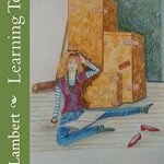 Blog Tour: Learning To Fly by Jane Lambert – Extract