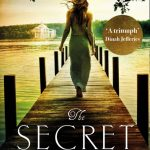 Latest Book Releases Including Gill Paul, Bella Osborne and Katie Flynn