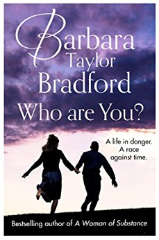 Who are you barbara taylor bradford