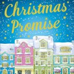 Review: The Christmas Promise by Sue Moorcroft