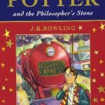 My Favourites: Book Worlds