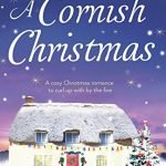 Book Review: A Cornish Christmas by Lily Graham