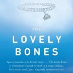 November's Novel Kicks Book Club: The Lovely Bones by Alice Sebold