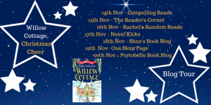 willow-cottage-blog-tour-final