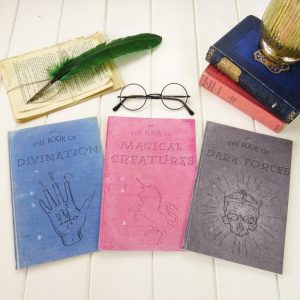 limited_edition_magic_notebooks_1_1024x1024