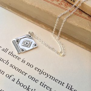 pride_prejudice_book_charm_3