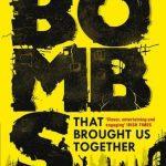 News: Winner Announced For The Costa Children's Book Award 2016