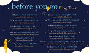 Before-You-Go_Blog-Tour-Twitter-card_v1