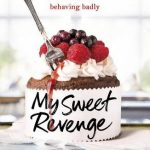 Book Review: My Sweet Revenge by Jane Fallon