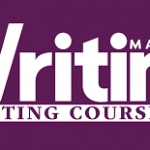 Courses and Competitions: Writing Courses With The Writing Magazine