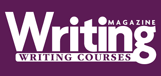 writingcourses