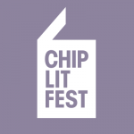 Courses and Competitions: Chipping Norton Literary Festival 2017