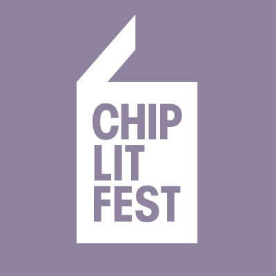 chipping norton literary festival