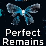 Blog Tour: Helen Fields Shares An Extract From Perfect Remains
