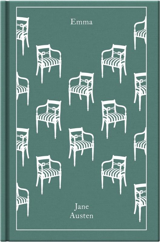 Penguin Classics, 2009