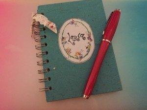 rp_Laura-Book-300x2251-300x2251-300x225-300x225-1-300x225-1-1-300x225.jpg