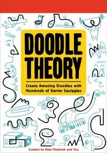 doodletheory