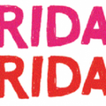Novel Kicks Fiction Friday: Fictional Best Friend