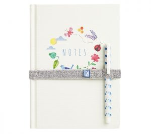 notebook_elastic_individual_sweet_2017_blue_detail_2
