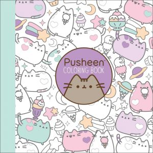 pusheen-coloring-book-9781501164767_hr