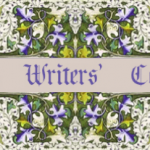 Courses and Competitions: Unicorn Writers' Conference
