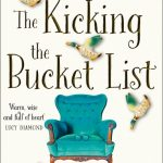 Book Review: The Kicking The Bucket List by Cathy Hopkins