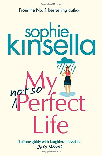 not so perfect life