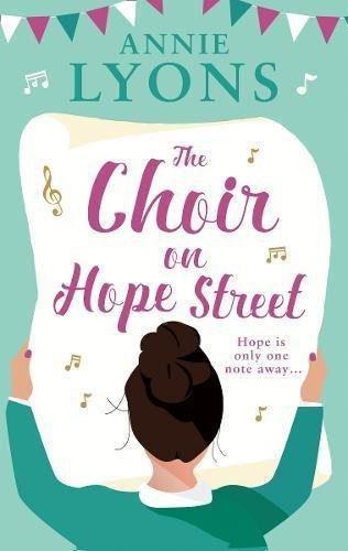 choir on hope street