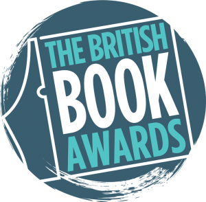 British Book Awards