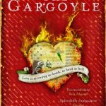 Novel Kicks Book Club For May: The Gargoyle by Andrew Davidson