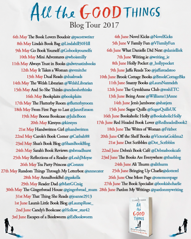 All-the-Good-Things-blog-tour-banner