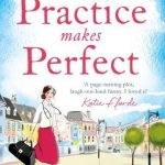 NK Chats to… Penny Parkes