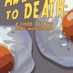 #Blogival: Addicted To Death by Matthew Redford – Extract
