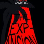 Blogival: Extract of The Expansion by Christoph Martin