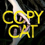 Author Interview & Review: Copycat by Alex Lake