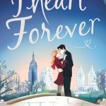 Book Review: I Heart Forever by Lindsey Kelk