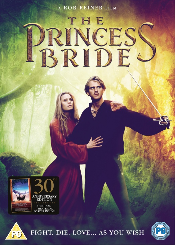 Princess_Bride_DVD_2D_Sticker