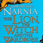 October's Novel Kicks Book Club: The Lion, The Witch and The Wardrobe by C.S Lewis