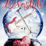 A Rock'n'Roll Lovestyle ebook hi-quality