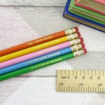 Book_Lover_Pencil_Set_1_1024x