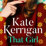 Book Extract and Review: That Girl by Kate Kerrigan