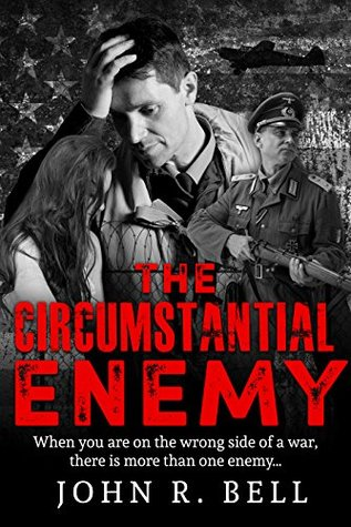 The Circumstantial Enemy