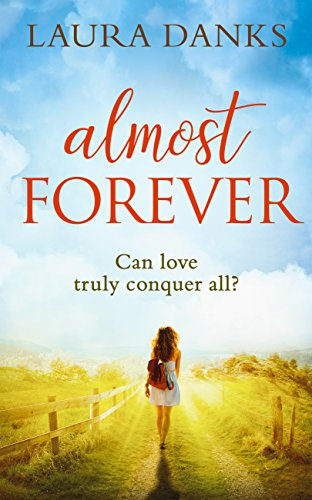 Almost Forever
