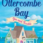 Book Extract & Review – Part Two of the Ottercombe Bay Series by Bella Osborne