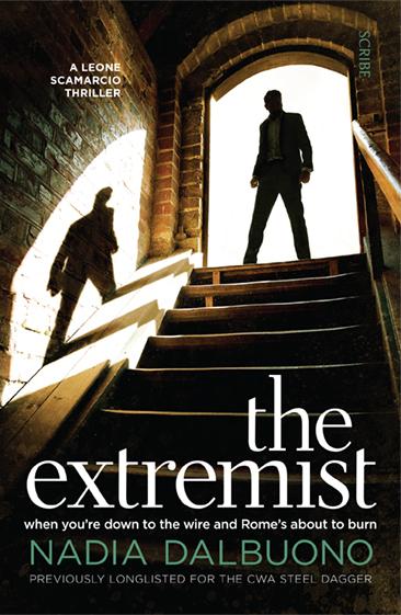 theextremist