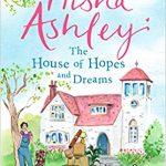 Book Review: The House of Hopes and Dreams by Trisha Ashley